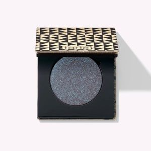 5️⃣✖️2️⃣5️⃣✨Downtown tarteist metallic shadow